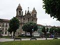 Basilica dos Congregados (14211920720).jpg