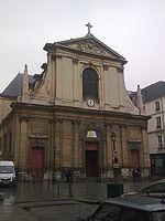 Basilique Notre Dame des Victoires.jpg