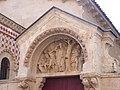 Basilique Saint-Martin Ainay PA00117800 extérieur 4.jpg