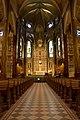 Basilique St-Patrick, vue d'ensemble.jpg