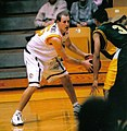 Basketball Kedrowski2000.jpg