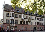 Basler Hof (Freiburg) 3366