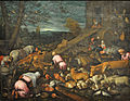 Bassano, Jacopo Entry into the Ark.jpg