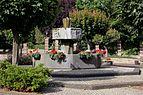 Bassenheim - Brunnen Walpotplatz (2014-06-22 Sp).JPG
