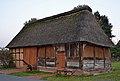 Bassum 25100700115 Neubruchhausen Steinkamp Scheune.jpg