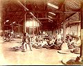 Batavia tea warehouse.jpg