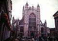 Bath Abbey (9816070734).jpg