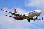 Batik Air Malaysia.jpg