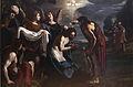 Batpism of Christ-Emilio Savonanzi-MBA Lyon A68-IMG 0331.jpg