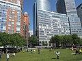 Battery Park City IMG 8979.JPG