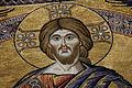 Battistero di San Giovanni mosaics n15.jpg