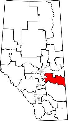 BattleRiverWainwright in Alberta.jpg