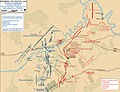 Battle of Borodino 0630.jpg