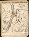 Battle of Crampton's Gap, Maryland - fought Septr 14th 1862. LOC gvhs01.vhs00118.jpg
