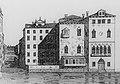 Bauer 1828.jpg