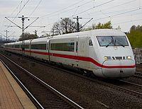 Baureihe 402 ICE2 (9778170426).jpg