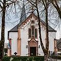 Bauschelter Kierch-101.jpg