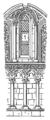 Bay - architecture 2 (PSF).png