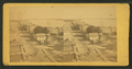Bay Street, Jacksonville, Fla, from Robert N. Dennis collection of stereoscopic views 2.png
