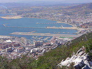 Bay of Gibraltar from The Rock 13.jpg