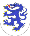 Bayern-alt.png