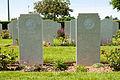Bayeux War Cemetery -63.JPG