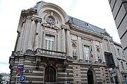 Bayonne Musée Bonnat.JPG