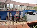 Bazaar in Krujë IMG 0614 C.JPG