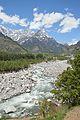 Beas Valley - Kothi - Kullu 2014-05-10 2288.JPG