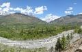 Beas Valley - Palchan - Kullu 2014-05-10 2281-2286 Archive.TIF