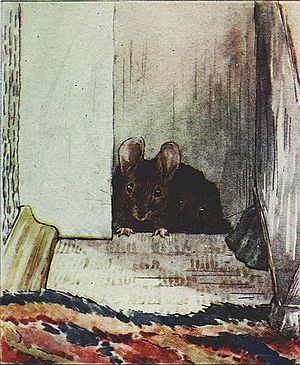 Beatrix Potter - The Tale of Two Bad Mice - Illustration 04.jpg