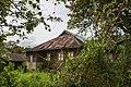 Beaufort Sabah ColonialHouseNearPadasRiver-05.jpg
