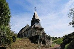 Beaugies-sous-Bois Eglise 1.jpg