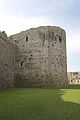 Beaumaris Castle 2015 024.jpg