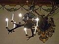 Bebenhausen-Schloss102221.jpg