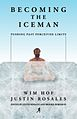 Becoming the Iceman - Cover.jpg