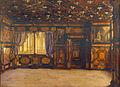 Bedekammeret 1861 by Heinrich Hansen.jpg