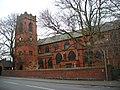 Bedford St Thomas Leigh - geograph.org.uk - 1181295.jpg