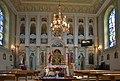 Bednarka, cerkiew Opieki Najświętszej Maryi Panny (HB13).jpg