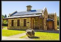 Beechworth Stone Building-1 (8537175623).jpg