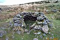 Beehive hut - geograph.org.uk - 15204.jpg