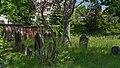 Beelitz asv2021-06 img03.jpg