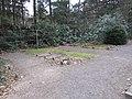 Begraafplaats Kootwijk (31058043971).jpg