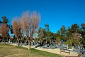 Beheshte Zahra Cemetery 13.jpg