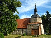 Behren-Luebchin-Kirche-04-07-2008-014.JPG