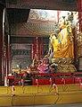 Beijing-Lamakloster Yonghe-82-Halle des Dharmarads-Tsongkhapa-gje.jpg