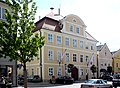 Beilngries Rathaus.jpg
