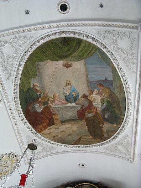 File:Beinwil Kirche Chordecke.jpg