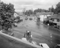 Bekkestua 1967.png