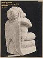 Belakang, Statue of Garuda in Banjoemas (Garuda Banyumas).jpg
